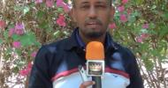 DAAWO KU-XIGEENKA XOGHAYAHA GUUD EE XISBIGA UCID OO SHEEGAY IN SHACABKA XAMAR SOMALILAND U BAAHAN YIHIIN.
