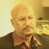 """Daawo Muqaal : """" Xisbiga UCID  Ahaan Waxaanu Ahayn Ragii Isku Soo Jiidayay Khaatumo Iyo Somaliland .."""" Gudoomiyaha Xisbiga Ucid Oo Soo Dhaweeyay Wada Hadalada U Furmay Somaliland Iyo Khaatumo ."""