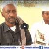 TAAGEERADA LOO HAYO XISBIGA UCID BARI ILAA GALBEED SOMALILAND OO MAALIN WALBA SII KORDHAYSA.
