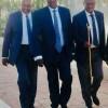 Daawo Doodii Musharixiita Madaxweynaha Somaliland Oo Markii Labaad Murashaxa Madaxweyne Ee Xisbiga UCID Mudane Eng Faysal Cali Xuseen Guul Kala Caraabay