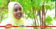 Daawo:- Xogayaha Arimaha Dibaddaba Xisbiga UCID Hibaaq Cali Abyan  Ka War Bixisay Wafti Somaliland Kala Shaqeynaya Ictiraaf Raadinta Iyo Qorshaheeda Shaqo