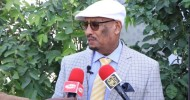 Daawo Muuqaal Guddoomiyaha Xisbiga Ucid Mudane Eng Faysal Cali Xuseen Oo Ka Hadlay Qadiyada Somaliland & Arimo kale Oo Xasaasi Ah