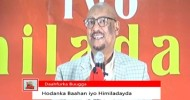 Somaliland Plan A Mooyee Plan B Ma Leh…..Waxaan Is Waydiiyaa Somaliland Lixda Bilood Ee Soo Socda Ma Sii Jiri Doontaa