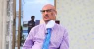 Guddoomiye Faysal Cali Waraabe Oo Talo U Soo Jeediyey  Madaxweyne Geelle,Barlmaanka Somaliyana Hambalyo  u dirayeyay