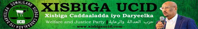 Xibiga Ucid